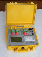 变压器特性测试仪 TK2390