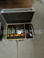 开关机械特性测试仪 TK6300