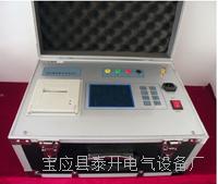 变压器有载开关测试仪 TK6780B