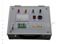 地网接地电阻测试仪 TK2600-3A