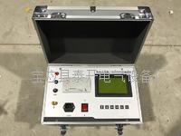 互感器二次回路负载测试仪 TKEHL