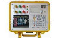 变压器空负载特性测试仪 TK2380A