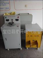 温升大电流发生器 TKDF-6000A