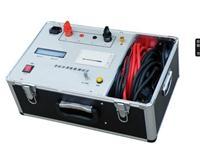 回路电阻测试仪  PLHLY-III
