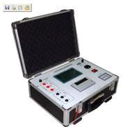 全自动变比组别测试仪 PLBCZ-D