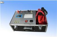 直流电阻测试仪10A 5A 3A变压器直流电阻快速测试仪 PL-2610