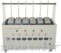 全自动绝缘靴耐压测试仪(远程遥控操作、可按要求定做)手套耐压 CZQ