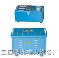 供应感应耐压试验设备-三倍频发生器