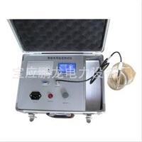 供应盐密测试仪