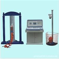 电力安全工器具力学性能试验机 PL-HYT