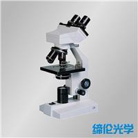 BM-100FL双目生物显微镜 BM-100FL