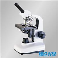 TL1650A单目生物显微镜 TL1650A