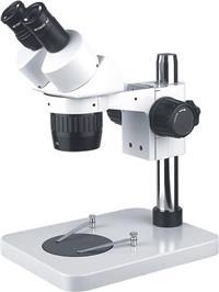 PXS-III定档变倍体视显微镜 PXS-III