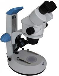 TL45N连续变倍体视显微镜 TL45N