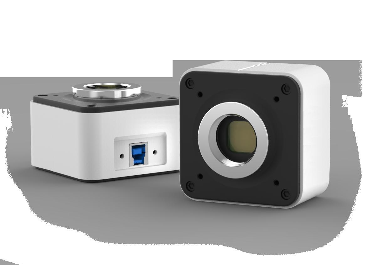 MC630显微镜摄像头