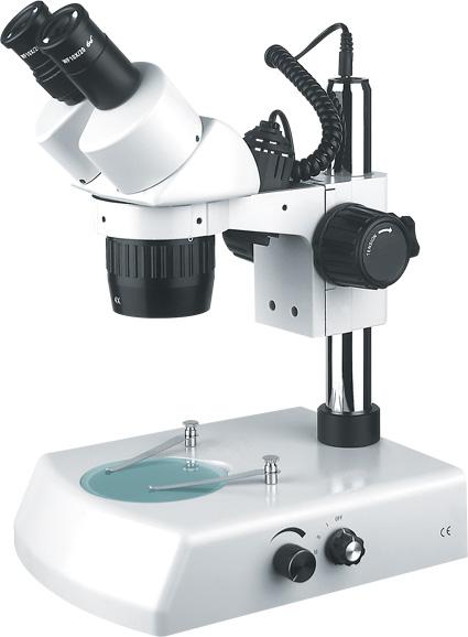 ST6024-B2定档体视显微镜
