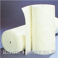 厂家供应不织布 过滤材料 滤料 无纺布 过滤棉 过滤网
