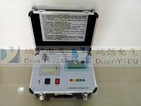 VLF超低频高压发生器