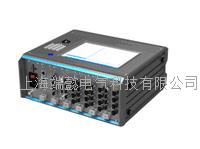 LMR-01B 光数字继电保护测试仪