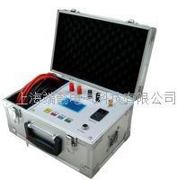DCR-10A 直流电阻测试仪