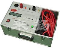 回路电阻测试仪,接触电阻测试仪