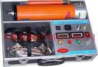 高压直流发生器 60KV/2mA