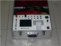 高压开关动特性测试仪 GKC-H