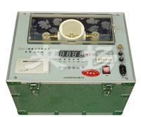 油介电强度测试仪 HCJ-9201型