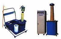 交流耐压仪 YD系列产品