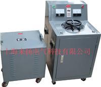 大电流发生器 SLQ-82系列/4000A
