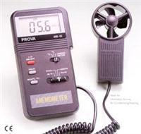 风速测试仪 LYFS-100