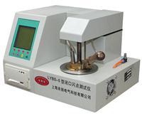 闭口闪点测试仪 LYBS-5
