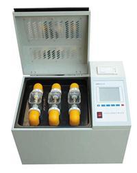 三油杯绝缘油介电强度测试仪 LY983