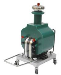 干式试验变压器 YD系列