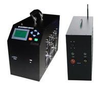 蓄电池容量检测仪 LYXF系列