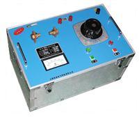 轻型大电流发生器 SLQ-100