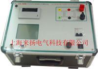 伏安特性综合测试仪 FA-106A/B