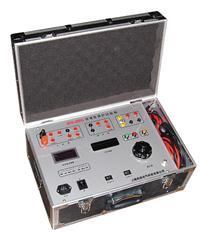 单相继电保护检测仪 JDS-2000