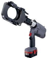充电式压接工具 HEC-C85