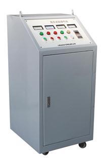 变压器试验控制台 YD2000