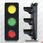 滑触线指示灯 ABC-hcx