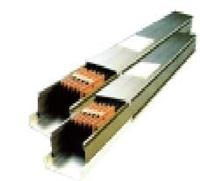耐火型母线槽 LYMC