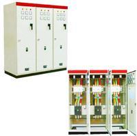 低压动力配电箱 XL-21型
