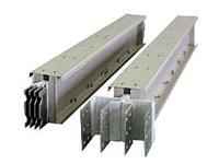 固体低压母线槽 MX系列