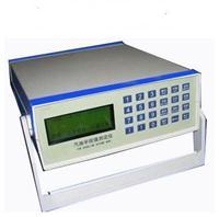 汽油辛烷值测定仪 QX-A