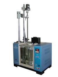 润滑脂抗水淋性能测定仪 LY-0109