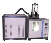 发动机冷却液冰点测定仪 ST0090-2F