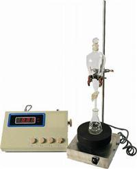 水溶性酸及碱测定仪 GB/T259