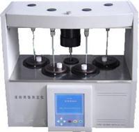 防锈性能测定仪 LY-11143
