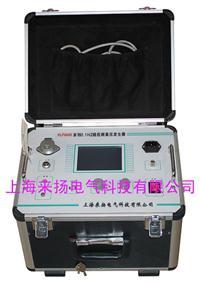 高压超低频发生器0.1HZ VLF3000系列